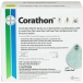 Corathon Insecticide Ear Tag (Bayer) Box