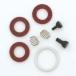 Spare Parts Kit for Ovijector Syringe - MK2