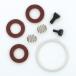 Spare Parts Kit for Ovijector Syringe - MK3