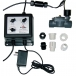 Visions Cooling System Econo Cool Controller