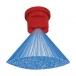 Tee-Jet Flat Spray Nozzle