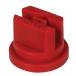 Tee-Jet® Flat Spray Nozzle
