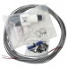 Edstrom Solenoid - Drip Cool - Included
