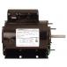 MagneTek - Variable Speed Fan Motor - Model - FM 44 Motor 1/2 HP