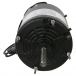 DURAMotor Circulating Fanand Pedestal Motor - 1/10 HP - View 2