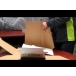 Outpak® Backyard Brooder Box - Holds 12 Chicks