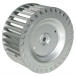 Blower Wheel for Models 346/348, AW60
