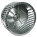 Blower Wheel for Models 408/410 and AW230 - View 2
