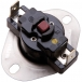 Hired Hand Limit Switch - 75 XL (Recessed)