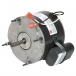 Hired Hand Motor for 40-75,000 BTU Heater
