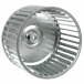 Hired Hand Blower Wheel - Heater Size: 40-75,000 - View 2