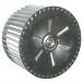 PuraFire Blower Wheel - C225 -View 1