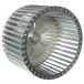 PuraFire Blower Wheel - C225 - View 2