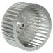PuraFire Blower Wheel - C80 -View 2