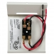 Thermostat Kit - Double Pole (for 220 Volt)
