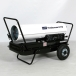 LB White® Tradesman® K Kerosene Heater