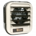 QMark MUH Electric Unit Heater - 208V