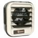 QMark MUH Electric Unit Heater - 3 kW (MUH0341)