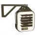 QMark MUH Electric Unit Heater - 3 kW (MUH0371)