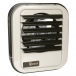 QMark MUH Electric Unit Heater - 7.5 kW (MUH072)