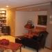 Comfort Cove Radiant Heater - Basement