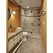 Comfort Cove Radiant Heater - Bathroom
