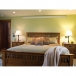 Comfort Cove Radiant Heater - Bedroom