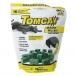 Motomco Tomcat - 16 x 1 oz. Refillable Mouse Bait Station Bag
