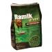 Ramik Green Nuggets - 4 lb. Pouch