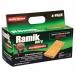 Ramik Rodenticide Bait Bars - 4 lb. Box