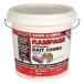 Motomco Rampage Bait - 4 lb. Bucket Chunx