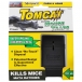 Motomco Mouse Trap - front of  package