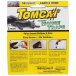 Motomco Mouse Trap - Back of package