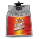Fly Relief Disposable Trap - Giant