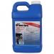 PROZAP VIP Insect Spray - 2.5 Gallon