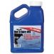 PROZAP Beef and Dairy RTU Spray - 1 Gallon