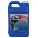 PROZAP Beef and Dairy RTU Spray - 2.5 Gallons