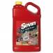 GardenTech Sevin Ready-To-Use Bug Killer - Gallon