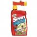 GardenTech Sevin Ready-To-Spray Bug Killer