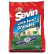 GardenTech Sevin 2% Granules - 10 lb Bag