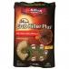 Bayer Advanced 24 Hour Grub Killer Plus - 10 lb Bag