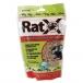 RatX - 8 oz bag