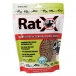 RatX - 3 lb bag