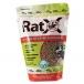 RatX - 1 lb bag