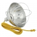 Quality Heat Lamps with 12 ft Cord