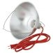 Quality Heat Lamps with 9 ft Cord