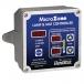 MicroZone Heat Lamp and Heat Mat MC100 Controller