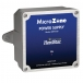 MicroZone MPS100 Power Supply