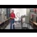 Modine® Effinity 93® - Model PTC