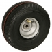 Pneumatic Fixed Wheel (#30195/30190/30188)